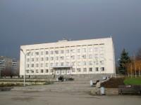 Запорожанка хочет переименовать Коммунарский район