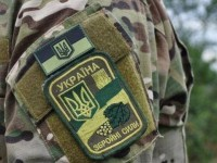 В госпитале на Донбассе скончался еще один военный из Запорожской области