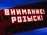 В Запорожской области нашлась женщина, которую с прошлого года считали убитой