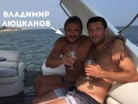 В Запорожской области избили помощника нардепа – СМИ