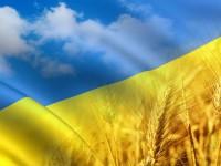 Сотрудники Запорожского «БПП» получаю премии за общение на украинском языке
