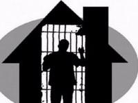В Запорожской области двоих депутатов посадили под домашний арест за похищение и избиение чиновника