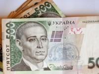 На запорожских рынках расплачиваются фальшивыми купюрами