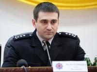 Главный полицейский Запорожья показал декларацию – иконы, драгоценности и квартира в Киеве