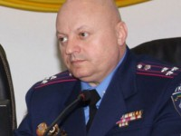 Уволился последний замначальника полиции из старой команды
