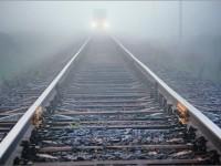 На запорожском курорте женщина погибла под поездом