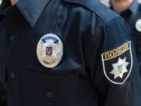 Обещанного три года ждут: еще в одном городе Запорожской области создадут управление патрульной полиции