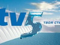 Запорожский телеканал получил от коммунальщиков полмиллиона на рекламу