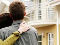 В Запорожской области для молодых семей выделят сотню льготных квартир