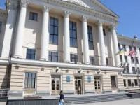 Вопрос о создании нового КП в Запорожье сняли с повестки