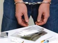 Работник запорожского СИЗО торговал наркотиками