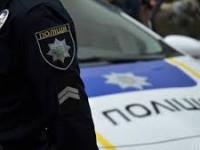 Запорожанка разгромила кафе и райотдел полиции