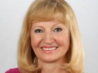 В Запорожский горсовет войдет депутат, поддерживающая спецстатус