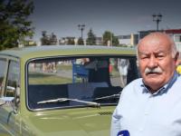 Скончался известный выпускник запорожского ВУЗа, создавший «Ниву»