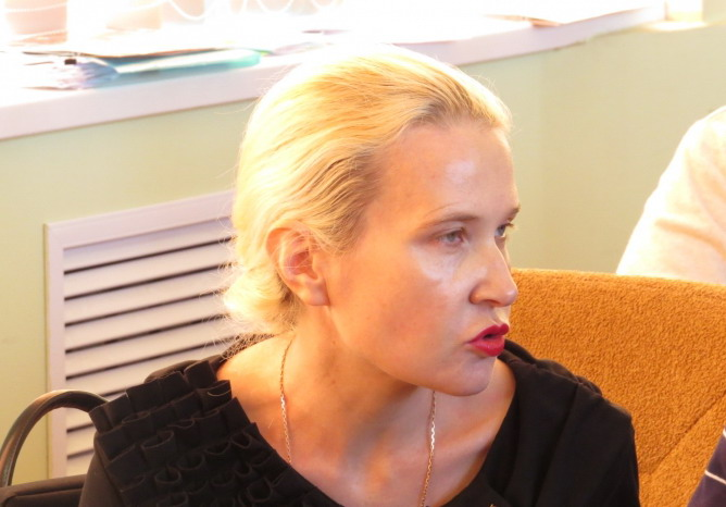 ВМелитополе забросали коктейлями Молотова дом депутата