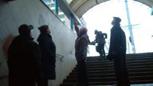 1-podzemnyiy-perehod-na-Festivalnoy