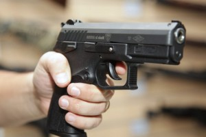 1-travmat-pistolet-e1418808497991 (1)