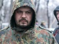 Лидера запорожской Самообороны посадили под домашний арест