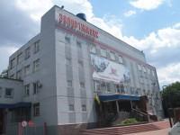 Работников запорожского завода отбросило взрывной волной – подробности