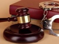 Депутата из Запорожской области арестовали за избиение семейной пары