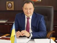 Запорожский губернатор после обыска в своем кабинете обратился к оппонентам