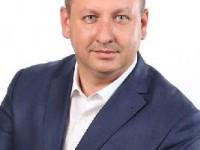 Хортицкий район Запорожья возглавил «запорожсталевец»