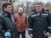Директора «Дубовки» уволят из-за мертвой рыбы