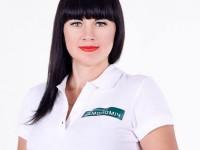 Запорожская депутат судится с новостным сайтом