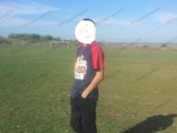 Подросток пытался покончить с собой по заданию «Синего кита»