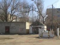 В Запорожской области на территории гимназии нашли тело