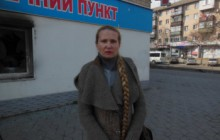 Российские журналисты подставили депутата от «Оппоблока»