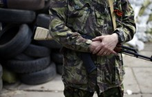 В СБУ напоминают боевикам о программе «Тебя ждут дома»
