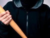 В Запорожской области три парня избили женщину