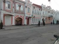 Кремль выделяет 6 миллионов на открытие русского центра