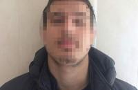 Поножовщина в сельском баре: подозреваемого задержали в соседней области