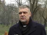 Запорожский мэр пригрозил директору «Дубовки» увольнением из-за мертвой рыбы
