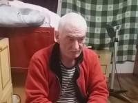 На время следствия мужчина, убивший живодера, останется под домашним арестом