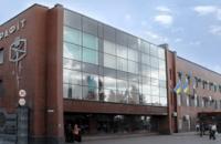 На запорожском заводе сократят более 70% сотрудников