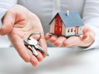 Посуточная аренда: схемы мошенничества