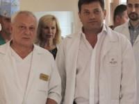 Апелляционный суд признал незаконным восстановление в должности главврача 5-й горбольницы