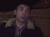 В Запорожье поймали педофила, у которого в больнице находились жена с ребенком