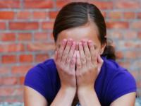 В Запорожской области фейковый СБУшник изнасиловал девушку