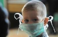В детсаду под Запорожьем, где вспыхнул кишечный грипп, обнаружили вопиющую санитарию