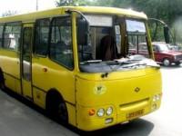 В Запорожье предлагают запустить маршрут стоимостью 7 гривен