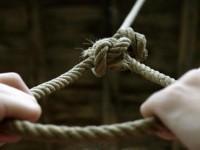 В Запорожье покончила жизнь самоубийством медсестра детской больницы