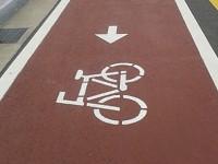 В Запорожье начнут развивать велоинфраструктуру