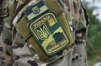 На запорожском вокзале ограбили военного, ехавшего в зону АТО
