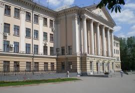 Замов запорожского мэра и секретаря горсовета отправят в президентскую нацакадемию