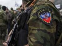 В Запорожье будут судить террориста, воющего три года в «ДНР»