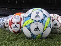 Департамент спорта оскандалился на закупке мячей